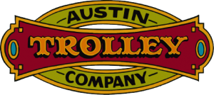 Austin Trolley, a Carey of Austin Company